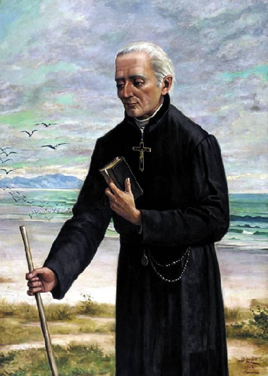 Padre-Jose-de-Anchieta