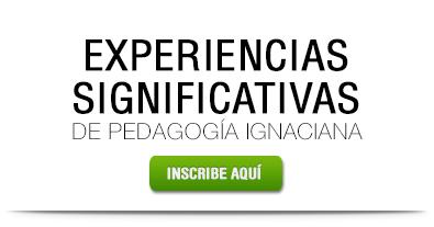bot_experiencias