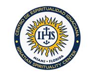 CEI-Miami