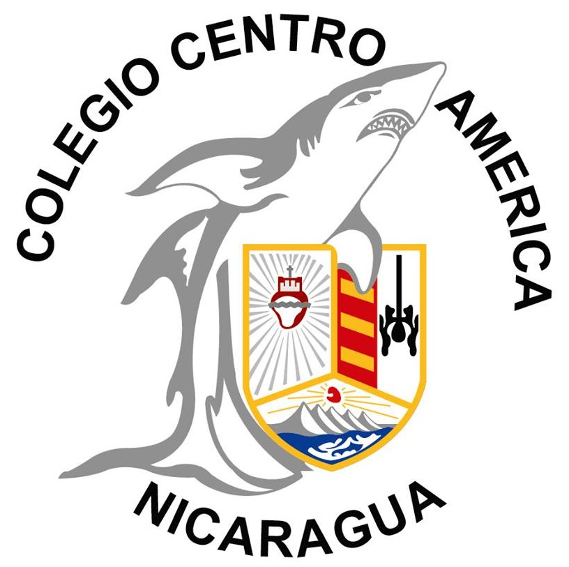 NIC-Centroamerica2
