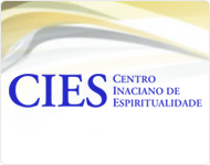 clacies_sal