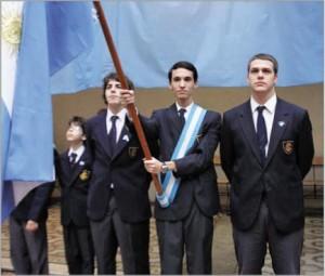 foto Mates Pedagógicos – Colegio Del Salvador