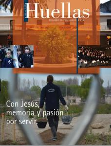 Captura de pantalla 2014-12-17 a las 16.13.30