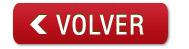 Bot_Volver