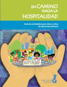 Guia_Hospitalidad_Primaria_vf-1
