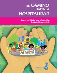 Guia_Hospitalidad_Secundaria_vf-1