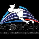 acosicam_logotipo_2
