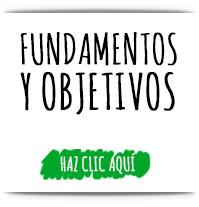 Fundamentos-y-objetivos