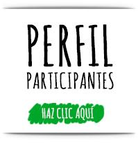 Menu_Perfil