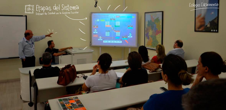 Sistema-de-Qualidade-na-Gestão-Escolar-72