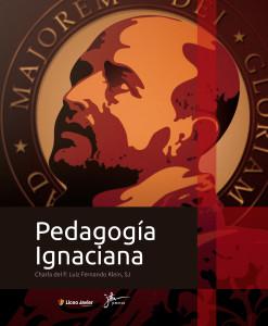 Klein,-Luiz-Fernando,-2014,-La-Pedagogía-Ignaciana-1