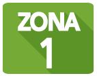 bot-zona1-aca