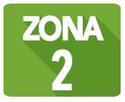 bot-zona2-aca