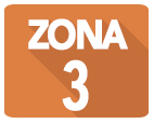 bot-zona3-past