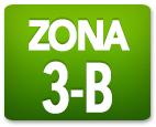 bot-zona3B