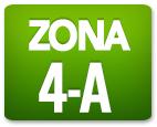 bot-zona4A