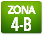 bot-zona4B