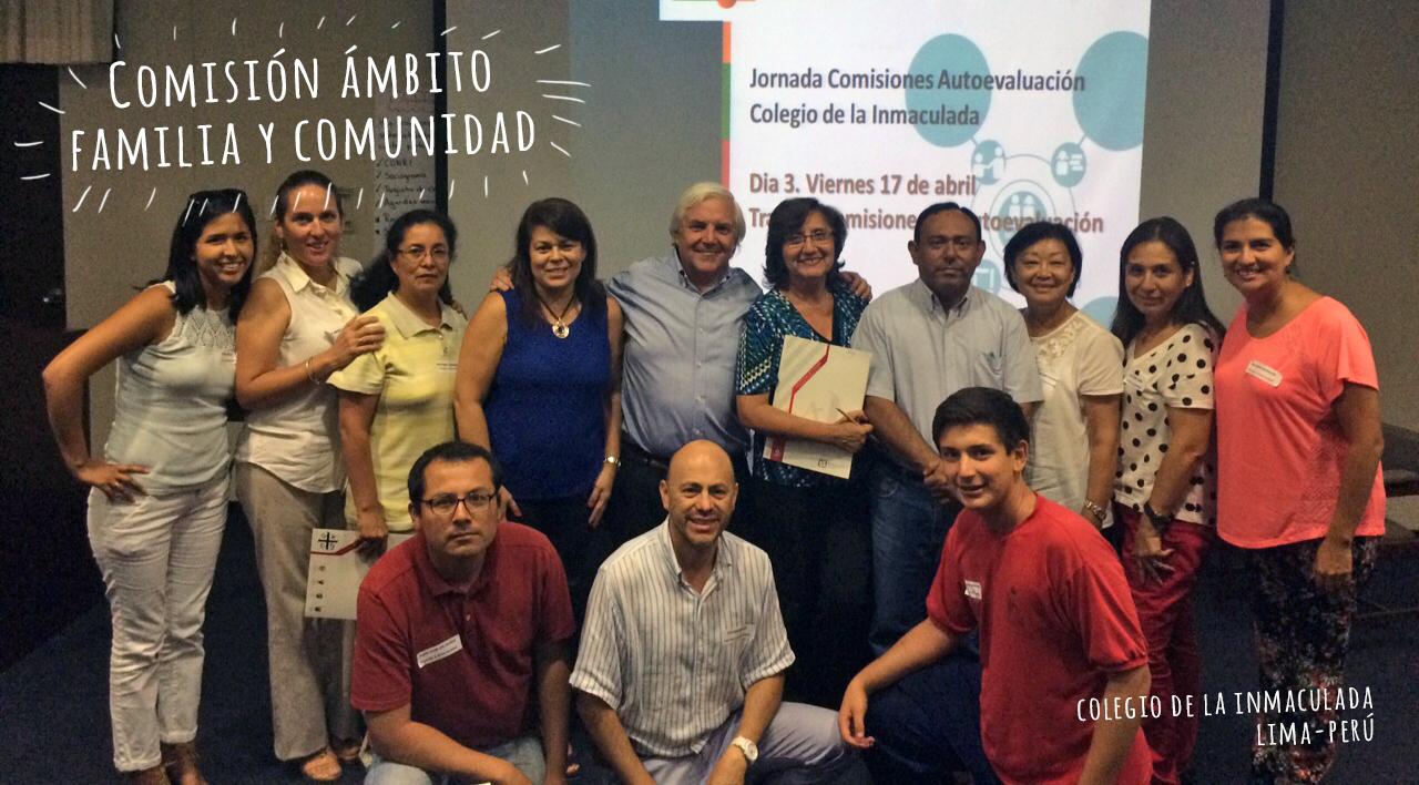 Comision-Fam-y-Com-Lima