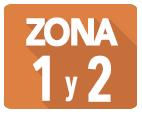 bot-zona1y2-past