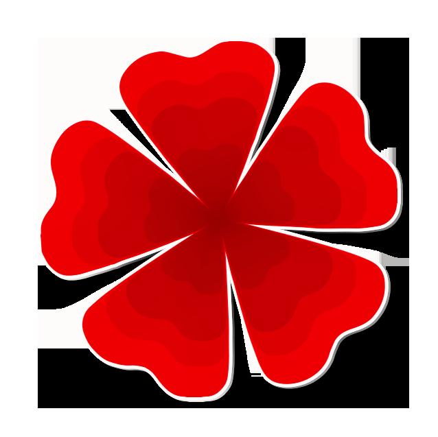 Logo-RedRectores