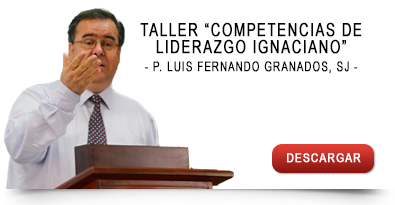 granados-taller