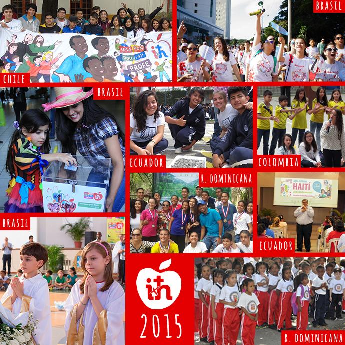 Resumen-ixh-2015-41