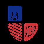 LOGO ACSIP (1)