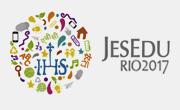JESEDU – Rio 2017