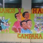 Colegio Externado San José - EL SALVADOR