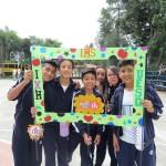 Unidad Educativa San Luis Gonzaga - ECUADOR