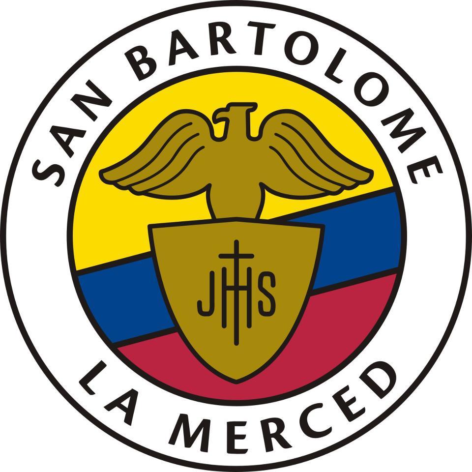 COL-Sn bartomolomeLaMErced