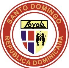 REP.DOM-Loyola