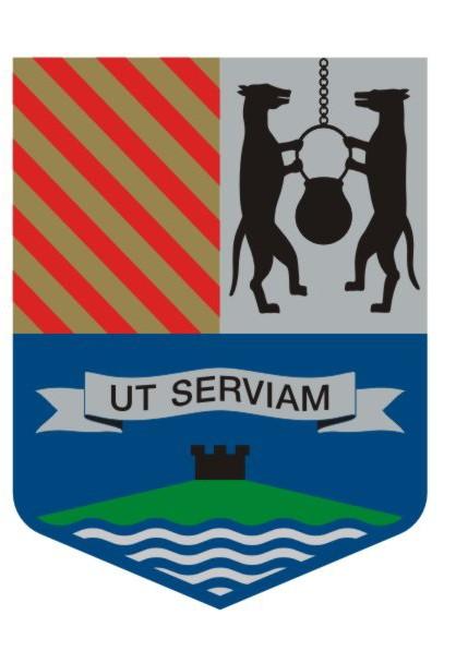 UR-Seminario