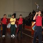 antorchistas-de-los-4-colegios