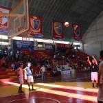basquet-final_de-la-inmaculada-45-41-san-jose-1