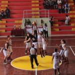 basquet-final_de-la-inmaculada-45-41-san-jose-3