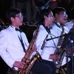 big-band-cristo-rey