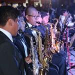 concierto-de-big-bands