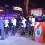 concierto-de-big-bands-2