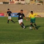 futbol-final-san-ignacio-vs-de-la-inmaculada