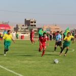 futbol-san-ignacio-vs-cristo-rey