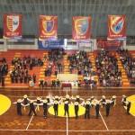 inauguracion-1