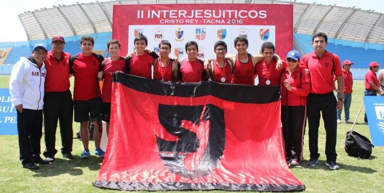 interjesuiticos-619
