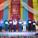 reconocimiento-a-delegaciones