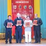 reconocimiento-por-participacion-a-directores-y-representantes-de-los-colegios-jesuitas-del-peru