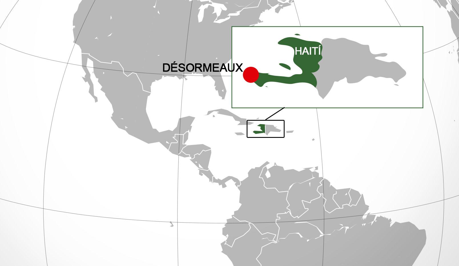 localizacion-geografica-de-haiti