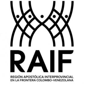 logo_raif_byn-300x300