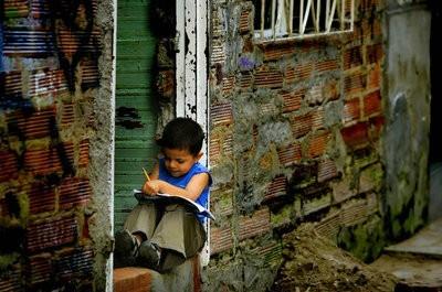pobreza-en-latinoamerica-nino1