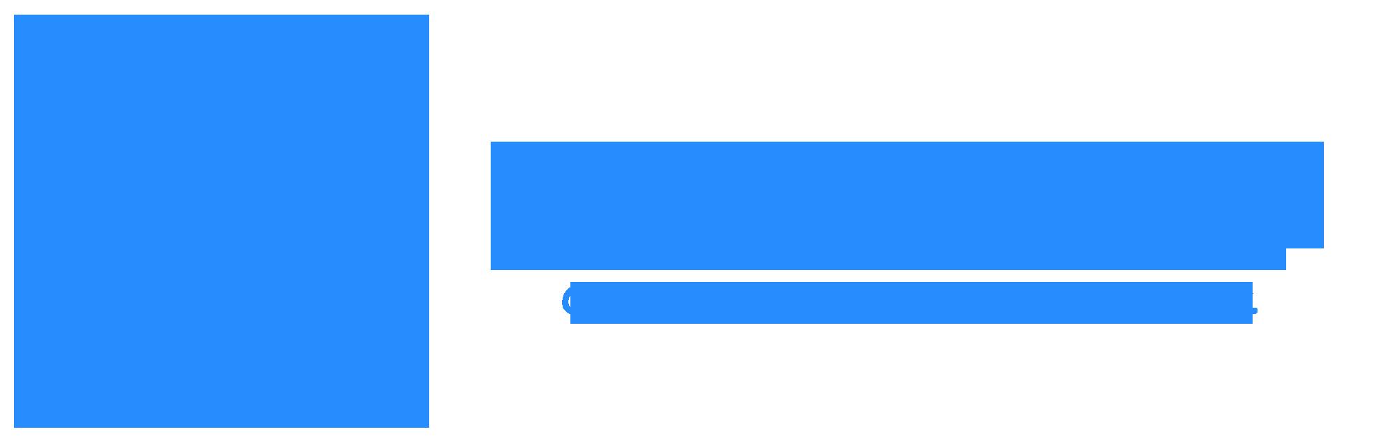 educate-magis-spanish