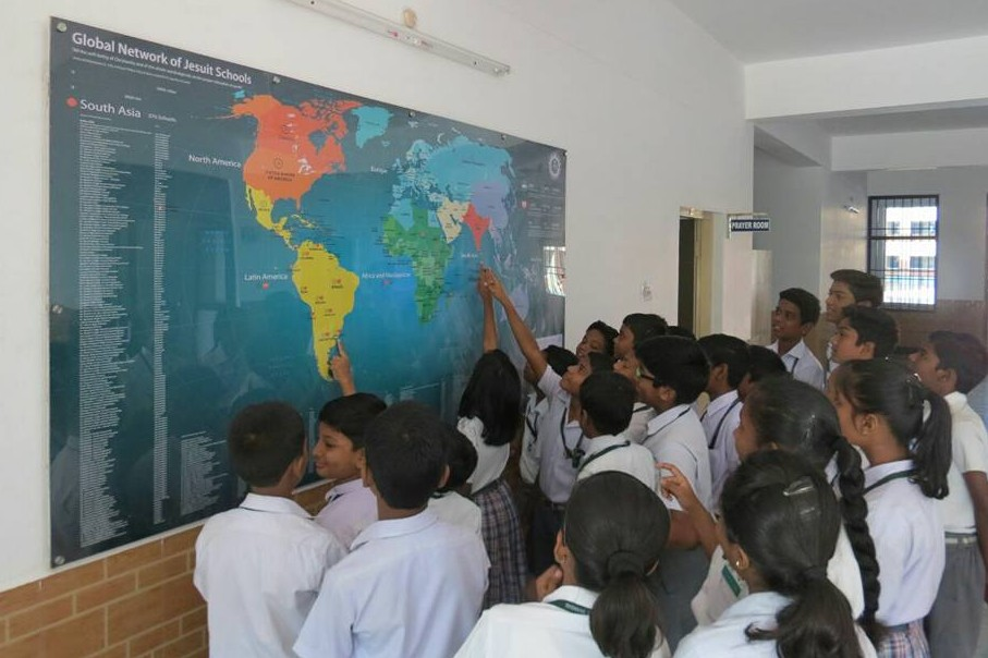 jesuit-educational-association-jea-south-asia